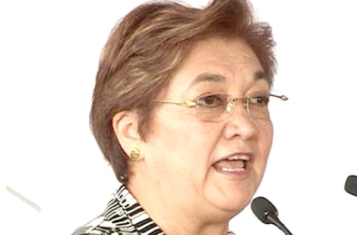 Silvia-Figueroa