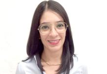 Stephanie-Luviano-Ortiz