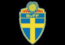 Suecia-Futbol