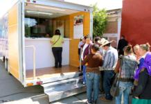 Unidad-Modulo-Movil-Servicios-Morelia