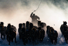 1erlugar-National-Geographic-Traveler