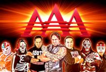 AAA-Lucha-Libre