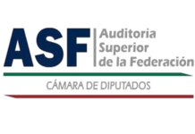 ASF-Auditoria-Superior-de-la-Federación