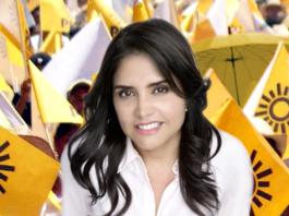 Alejandra-Barrales-PRD