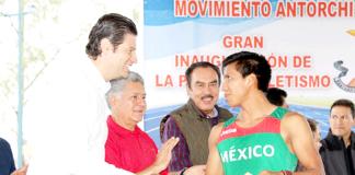 Alfonso-Martínez-Deportístas