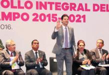 Alfonso-Martínez-en-Presentación-Plan-de-Desarrollo