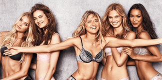Angel-Victorias-Secret