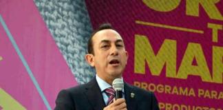 Antonio-Soto-Crea-tu-Marca