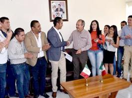 Arsenio-Hernández-PRI