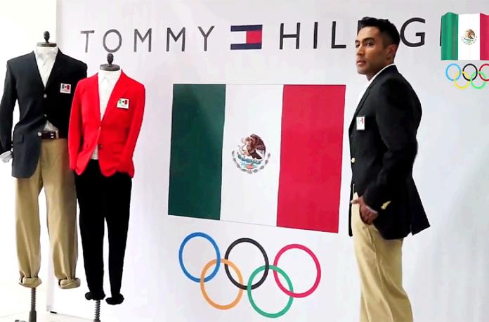 Atletas-Mexicanos-Uniforme