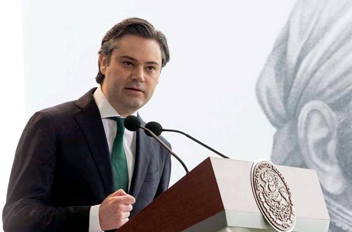 Aurelio-Nuño-Modelo-Educativo