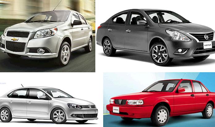 Autos-Más-vendidos