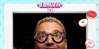 Bobo-j-Balvin