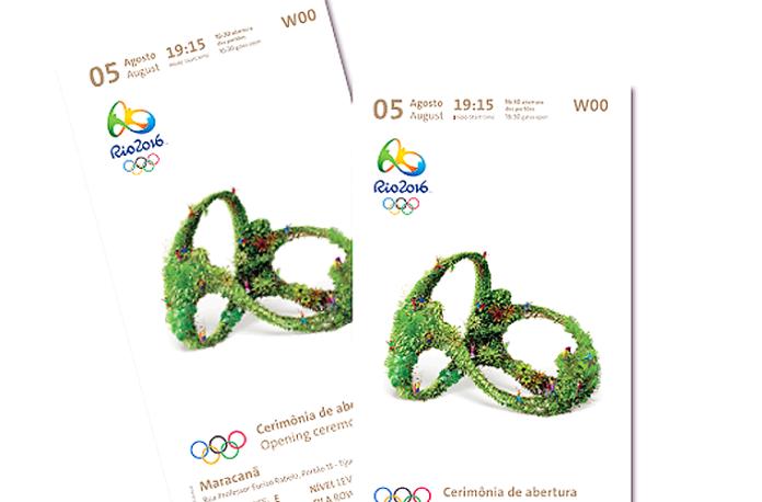 Boletos-Apertura-Jugos-Olímpicos
