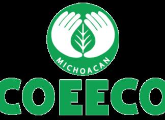 COEECO-Consejo-Estatal-de-Ecología