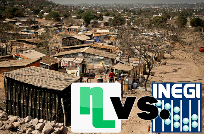 CONEVAL-vs-INEGI