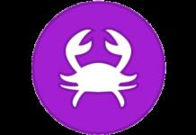 Cáncer-Zodiaco