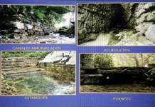 Canales-Palenque
