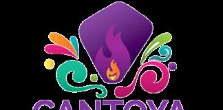 Cantoya