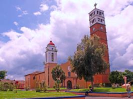 Chilchota
