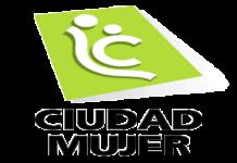 Ciudad-Mujer