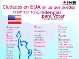 Ciudades-Extranjero-INE