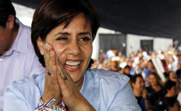 Cocoa-Luisa-María-Calderón