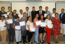 Colegio-Morelia-Diplomas