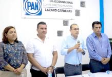 Comités-Municipales-PAN