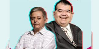 Condcutores-de-Chivas-TV