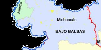 Cuenca-del-Bajo-Balsas