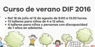 Curso-de-Verano-DIF