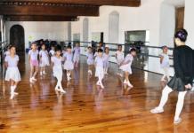 Cursos-de-Verano-Casa-de-Cultura-en-Morelia