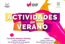DIF-Morelia-Verano-1
