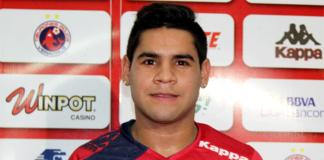 Daniel-Villava