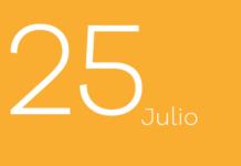Día-Naranja