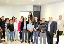 Diplomado-Estudios-Migratorios