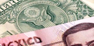 DólarCompraViernes