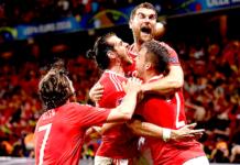 Equipo-Gales