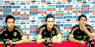 Erick-Torres
