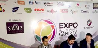 ExpoCANIRAC