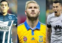 Extranjeros-Liga-MX