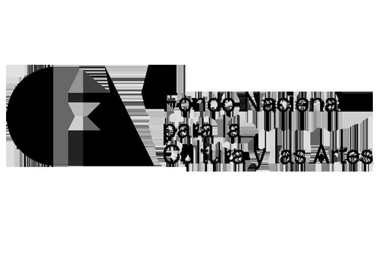 FONCA-Fondo-de-Cultura-y-Artes