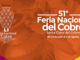 Feria-Nacional-del-Cobre