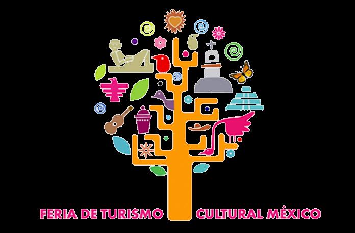 Feria-de-Turismo-Cultural