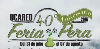 Feria-de-la-Pera