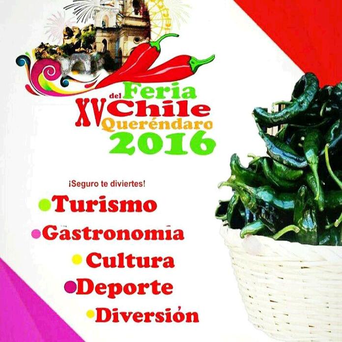 Feria-del-Chile-Queréndaro