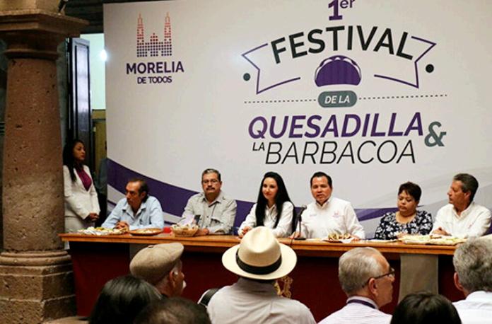 Festival-de-la-Quesadlla-y-la-Barbacoa