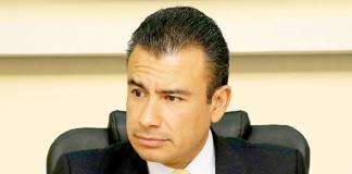 Fidel-Calderón