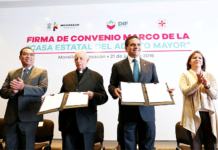 Firma-Convenio-Adulto-Mayor